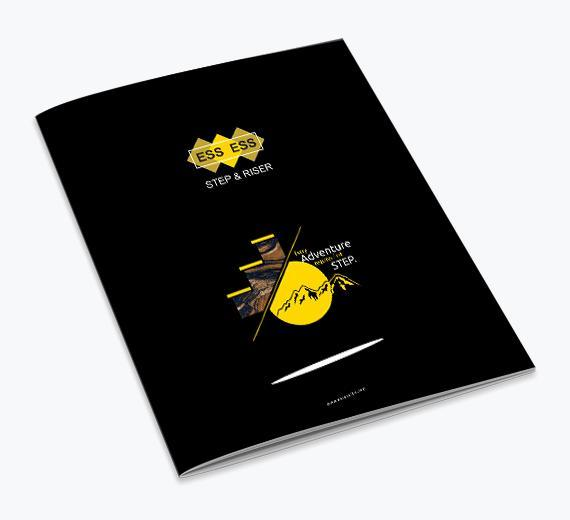 Tiles Catalogue